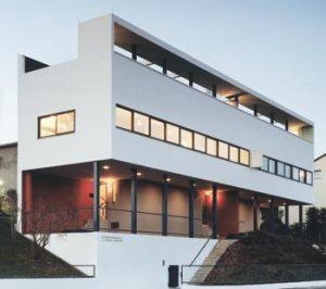 weissenhof_corbusier